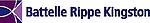 Battelle Rippe Kingston LLP