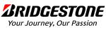 Bridgestone Americas Tire Operations