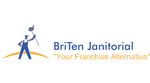BriTen Janitorial & Floor Care LLC