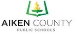 Aiken County Public School District