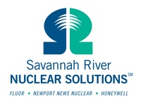 Savannah River Nuclear Solutions, LLC