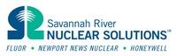 Savannah River Nuclear Solutions, LLC