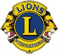North Augusta Lions Club