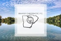 Brantley Chiropractic, P.C.