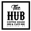 The Hub Coffee House and Cafe