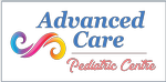 Advanced Care Pediatric Center
