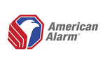 American Alarm & Communications