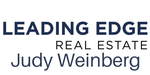 RE/MAX Leading Edge - Judy Weinberg