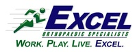 Excel Orthopedics