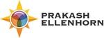 Prakash Ellenhorn LLC