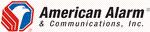 American Alarm & Communications