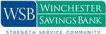 Winchester Savings Bank
