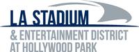 LA Stadium and Entertainment District