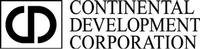 Continental Development Corporation-6