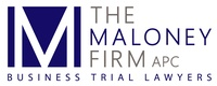 The Maloney Firm, APC-11