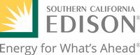 SOUTHERN CALIFORNIA EDISON CO.-5