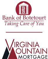 Bank of Botetourt-Cave Spring Branch