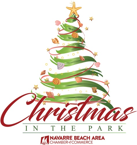event description the navarre beach area chamber of commerces annual christmas