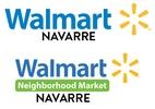 Walmart Navarre