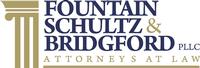 Fountain, Schultz & Bridgford, PLLC - Attorneys at Law
