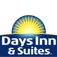 Days Inn & Suites/Navarre Conference Center
