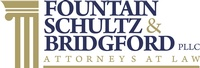 Fountain, Schultz & Bridgford, PLLC - Attorneys at Law