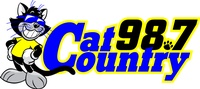 Cat Country 98.7 / NewsRadio 1620 & 92.3 - Dennis Schroeder