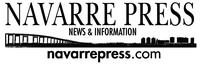 Navarre Press