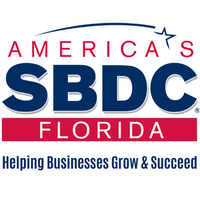 Florida Small Business Development Center at UWF