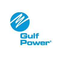 Gulf Power Company