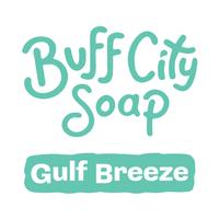 Ocean View BCS Corporation dba Buff City Soap