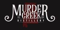 Murder Creek Distillery, LLC