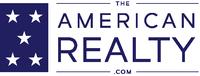 The American Realty of FL, LLC
