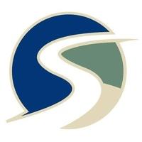 Santa Rosa County Chamber of Commerce