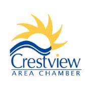 Crestview chber