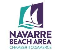 Navarre Beach Area Chamber of Commerce