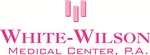 White-Wilson Medical Center, P.A.