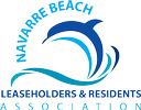 Navarre Beach Leaseholders Assoc. and Residents Association