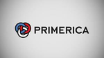 Primerica Financial Services - Milton