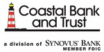 Coastal Bank and Trust