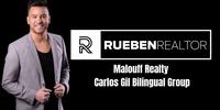 RuebenRealtor