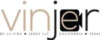 Vinjer Productions LLC