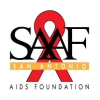 San Antonio AIDS Foundation