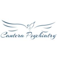 Cantera Psychiatry