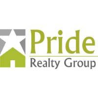 Pride Realty Group   Belinda Trevino Cantu