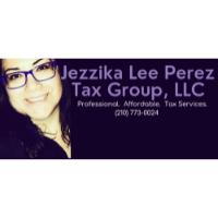 The Jezzika Lee Perez Tax Group, LLC