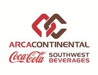 Arca Continental Coca Cola