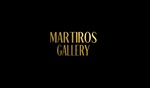 Martiros Gallery