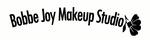Bobbe Joy Makeup Studio