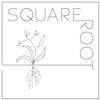 Square Root Designs